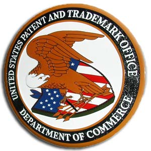 News events expanite - United states patent and trademark office ...