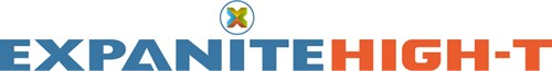 Logo - EXPANITE_HIGH-T - LOW RES - RGB