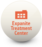 Treatment Center
